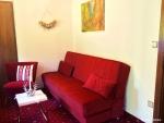 d-wohnbereich-sofa_0