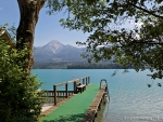 Sommer am Faaker See 3