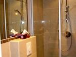 Zimmer mit Waldblick im Erwachsenenhotel Villa Désirée 4