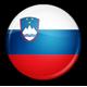 Slowenien / Slovenia